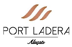 Port LaDera